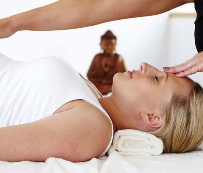 Pregnancy Massage Byron Bay