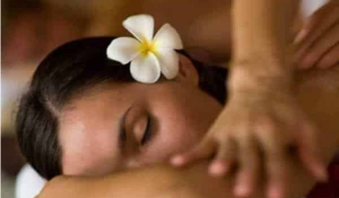 Massage Myth About Relaxation
